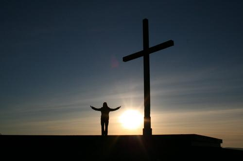 O Espírito na vida de Jesus