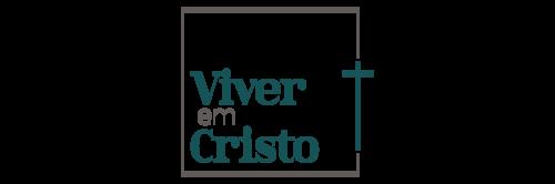 Bem vindos à Comunidade Viver em Cristo